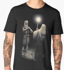 Impasse Men's Premium T-Shirt