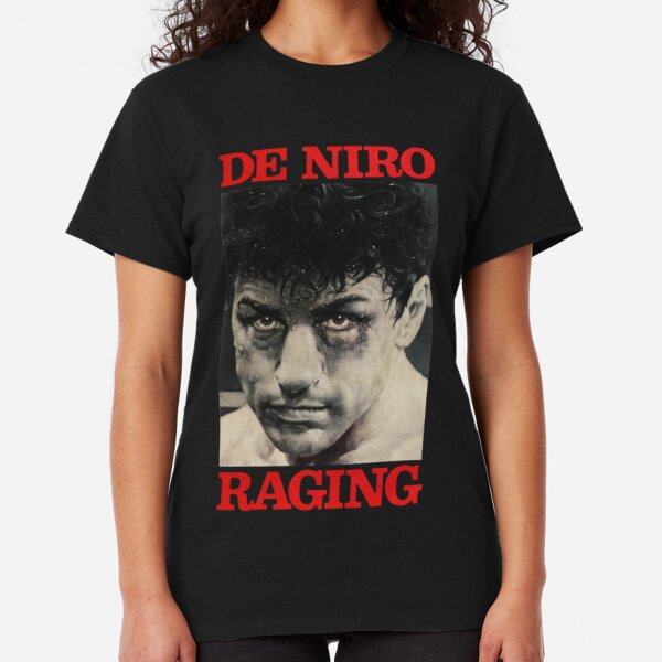 Men/'s Ladies T SHIRT classic retro movie film 70s The Deerhunter de niro war