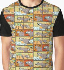 Ripley NO Graphic T-Shirt