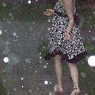 Rain Rain go away by heatherdycus