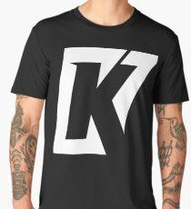good sports Men's Premium T-Shirt