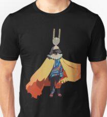 Sun Ra T-Shirt