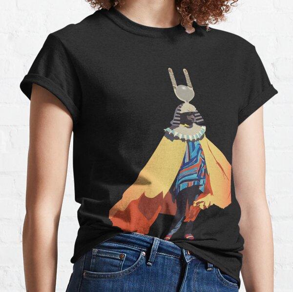 Sun Ra Classic T-Shirt