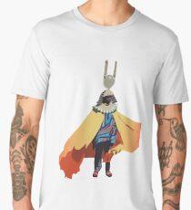 Sun Ra Men's Premium T-Shirt
