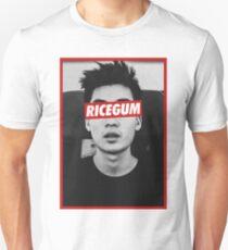 RICEGUM T-Shirt