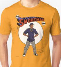 Smokeman T-Shirt