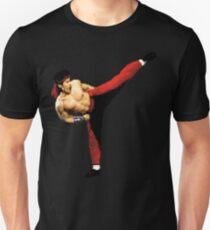 Liu Kang T-Shirt