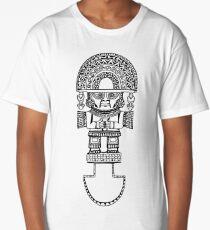 Tumi Long T-Shirt