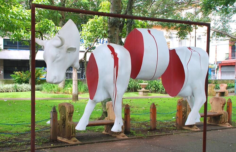 Side Order of Beef by Furlong