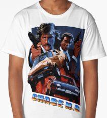 Chase H.Q. Long T-Shirt