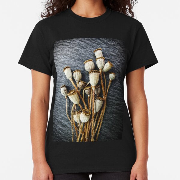 Pods Classic T-Shirt
