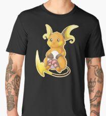 Raichu Men's Premium T-Shirt