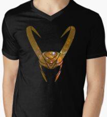 Loki of Asgard T-Shirt