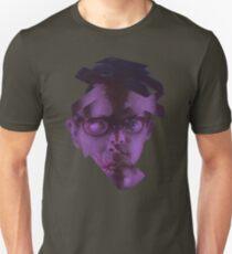 Splintered T-Shirt