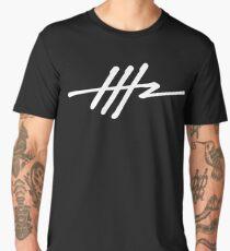 Headhunterz Men's Premium T-Shirt