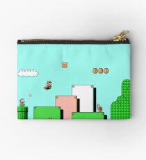 Super Mario Bros 3 Studio Pouch