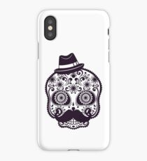 Cinco de Mayo | Globetrotter iPhone Case/Skin