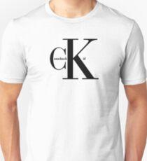 kasabian Unisex T-Shirt