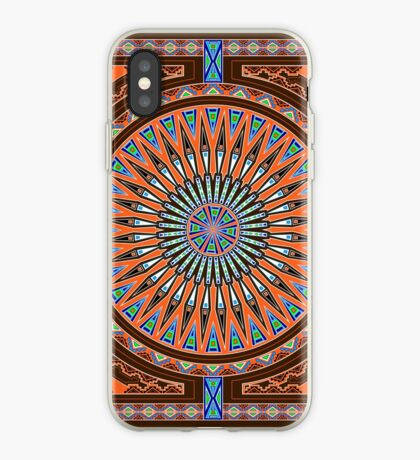 Lets Celebrate  iPhone Case