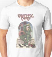 GD - Travel Man T-Shirt
