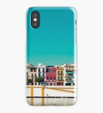 Triana, the beautiful iPhone Case/Skin