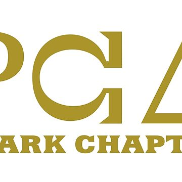 PC Delta Fraternity – South Park Chapter! PCU by trump-card