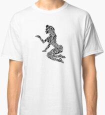 Body Classic T-Shirt