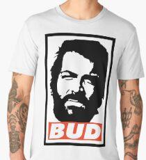 BUD Men's Premium T-Shirt