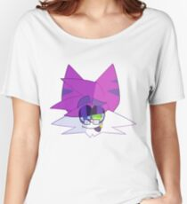 Chibi Mystery Women's Relaxed Fit T-Shirt