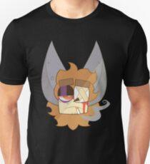 chibi alfred T-Shirt