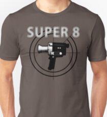 Super 8 Movie T-Shirts | Redbubble