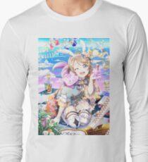 Wonderland You Watanabe T-Shirt