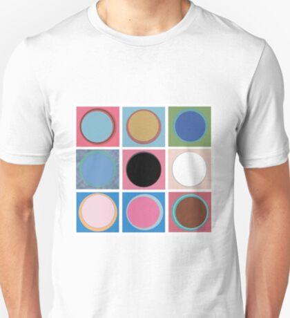 Warhol Dots T-Shirt