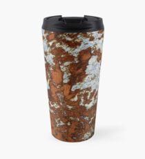 Rathi Rust Travel Mug