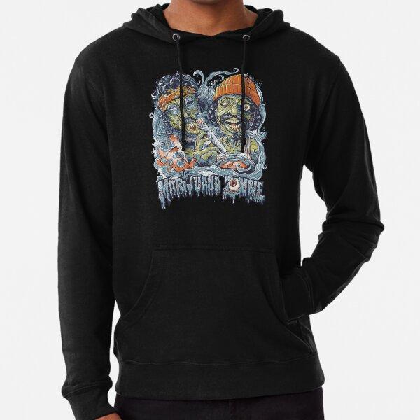 SNKRHEADNYC Sneaker Veteran Hoodie