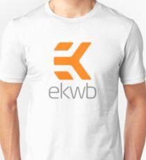 Ekwb T-Shirt