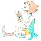 Pearl by EmmalenaGrace