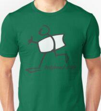 Camiseta unisex Camiseta Bodyboard Life
