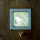 shattered glass by rob dobi