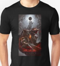 Berserk Sword T-Shirt