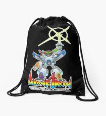 DRONETRON r & m Drawstring Bag
