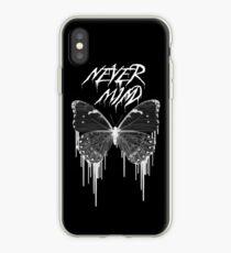 BTS-nie Verstand iPhone-Hülle & Cover