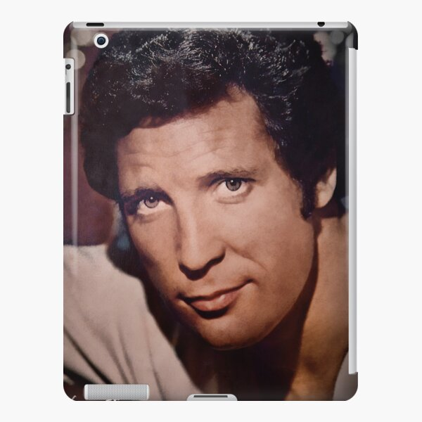 This is Tom iPad Snap Case