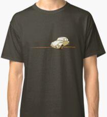 VW Vintage Beetle Classic T-Shirt