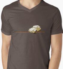 VW Vintage Beetle T-Shirt
