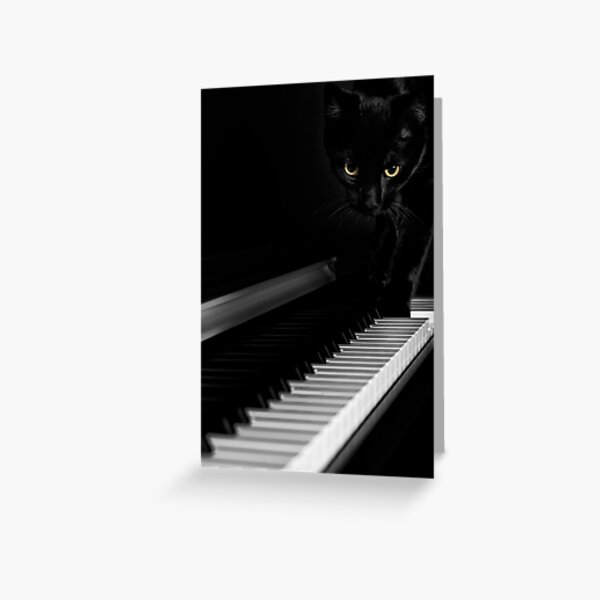 Music Mystery Gifts & Merchandise | Redbubble
