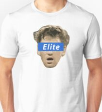 Elite 2 T-Shirt