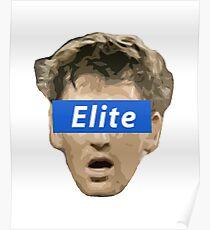 Elite 2 Poster