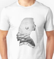 Waleirer Lost Thoughts T-Shirt