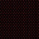 BTS + Armee-Rot / Schwarz von Infirez